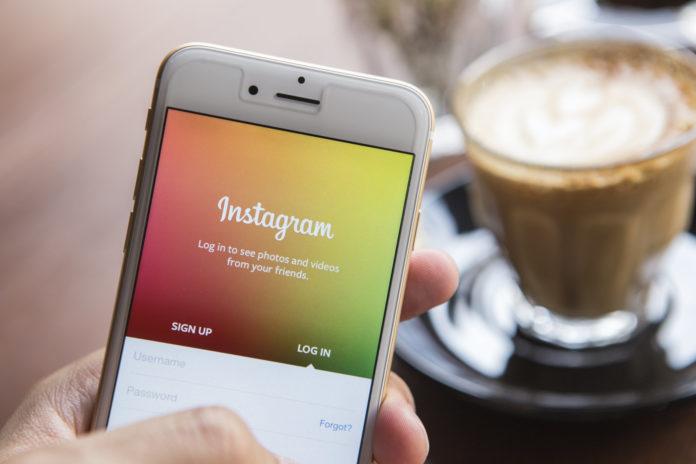 Imagem de: Instagram anuncia novas ferramentas para empresas