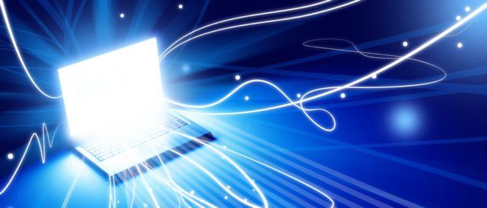 Imagem de: Quantos websites existem na internet hoje?