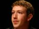 Imagem de: Explosão: Zuckerberg está 'profundamente decepcionado' com a SpaceX