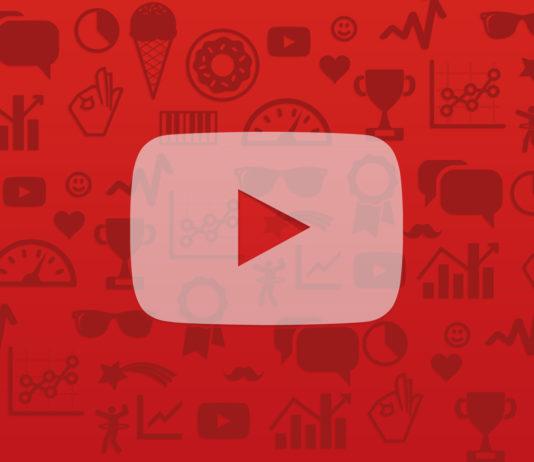 Imagem de: Saiba como achar os vídeos secretos do YouTube