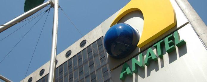 Imagem de: 'Tá vulnerável': site da Anatel é invadido por grupo de hackers