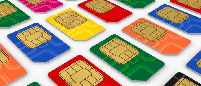 Imagem de: O fim do chip SIM está próximo: GSMA deve anunciar mudanças em breve