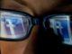 Imagem de: Facebook, Twitter, Microsoft e YouTube se unem contra discursos de ódio