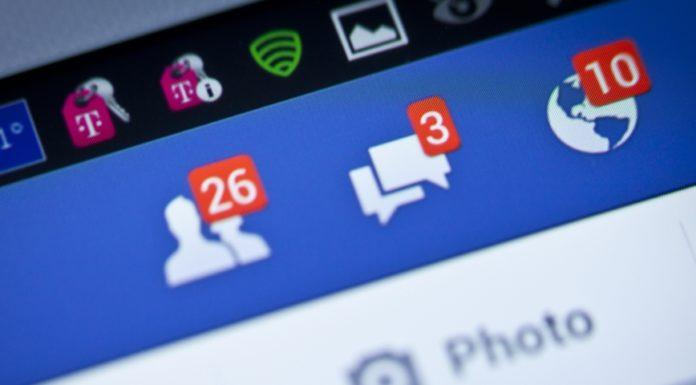 Imagem de: Facebook revela lista com os assuntos mais populares entre seus usuários