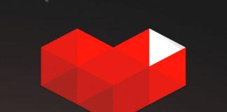 Imagem de: Finalmente, YouTube Gaming chega ao Brasil