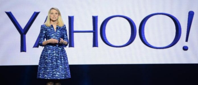 Imagem de: Yahoo! parece cada vez mais arrependido de ter comprado o Tumblr