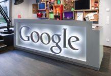 Imagem de: Google vai criar ferramentas para melhorar infraestrutura de internet móvel