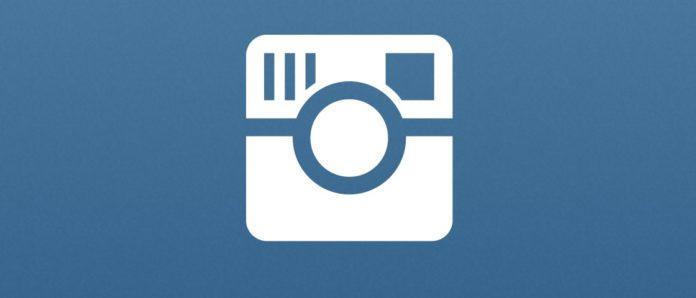 Imagem de: Bizarro: nos EUA, pais batizam os filhos com nomes de filtros do Instagram