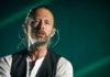 Imagem de: Thom Yorke afirma que a Google rouba arte da mesma forma que os nazistas