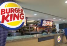 Imagem de: Cuidado! Golpe de cupom falso do Burger King se espalha pelo WhatsApp