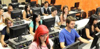 Imagem de: Falta de verba pode cortar internet de 739 universidades e institutos