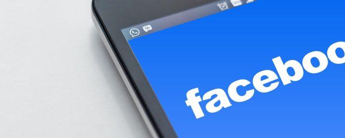 Imagem de: Rumor: Facebook trabalha no app Talk com foco no público adolescente