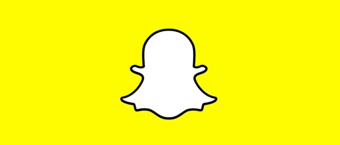 Imagem de: Sai da frente! Snapchat ultrapassa Twitter em usuários diários