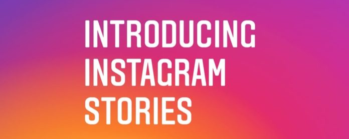 Imagem de: Já viu isso? Instagram ganha opção de histórias que somem após 24 horas