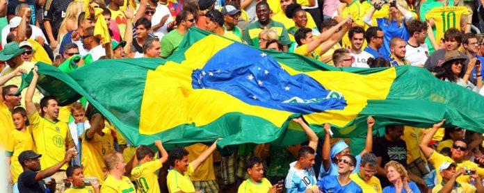 Imagem de: Facebook lança filtros, molduras e mais novidades para a Olimpíada do Rio