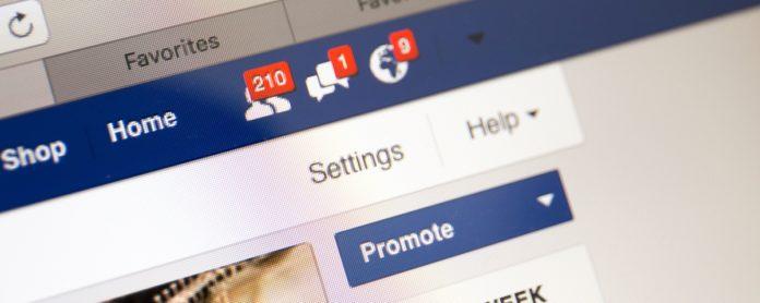 Imagem de: Não mais só fotos: Facebook apresenta novos recursos aos álbuns