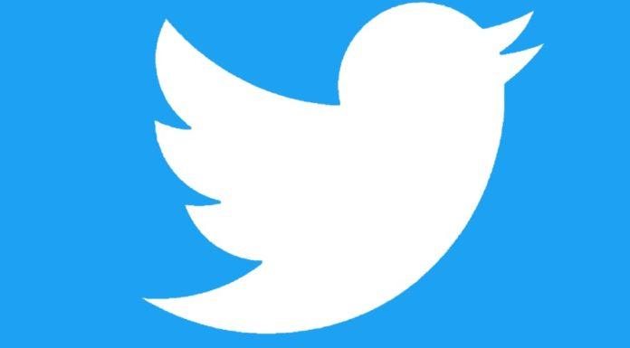 Imagem de: Quantos tweets você acha que já foram tuitados pelo novo VP do Twitter?