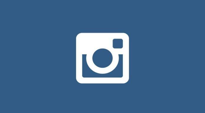 Imagem de: Instagram diz que não permite fotos de mamilos femininos por causa da Apple