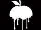 Imagem de: França segue os passos do FBI e quer fazer a Apple 'sangrar'