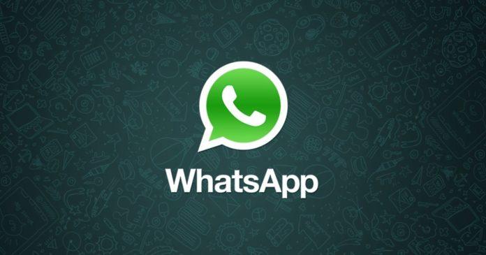 Imagem de: WhatsApp Beta ganha emojis com tamanho variado, veja como usá-los