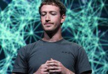 Imagem de: 5 grandes mitos sobre Mark Zuckerberg, o criador do Facebook