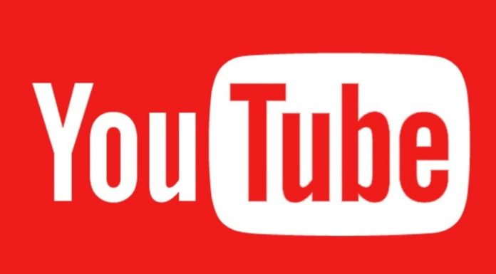 Imagem de: YouTube começa a testar Material Design nos PCs; saiba como experimentar