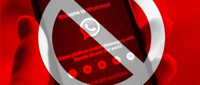 Imagem de: Vingança: queda do WhatsApp faz Anonymous derrubar sites da Justiça Federal