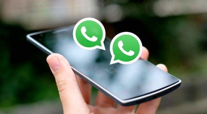 Imagem de: Áudio baixo no WhatsApp? O problema pode estar no microfone do celular