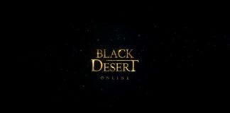 Imagem de: Black Desert Online é o MMORPG do momento que vai renovar o gênero
