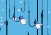 Imagem de: Direto ao ponto: Facebook vai forçar o abandono de 'títulos-surpresa'