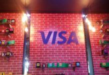Imagem de: Visa aposta em tecnologia e hackathon para atrair público na Campus Party