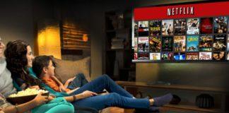 Imagem de: Netflix não vai matar a TV a cabo, afirma diretor da NET