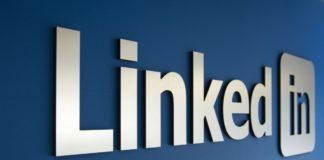 Imagem de: Finalmente: LinkedIn atualiza aplicativo para smartphones