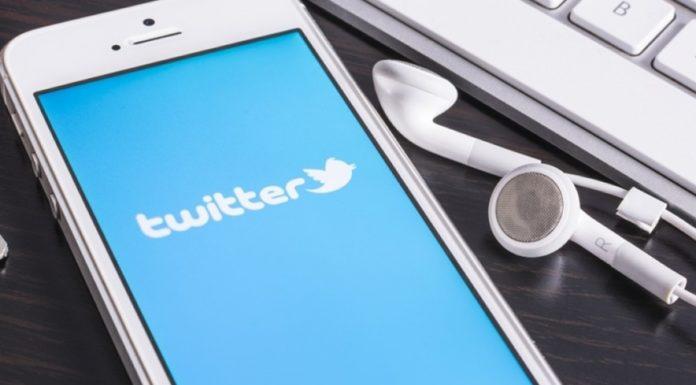 Imagem de: Twitter aposta em vídeo e revela novos parceiros para transmitir conteúdo