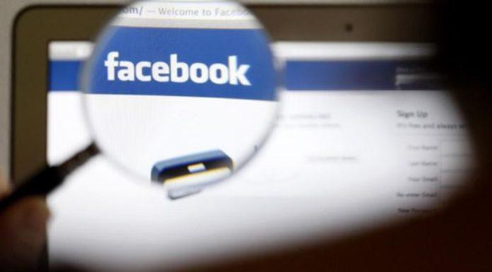 Imagem de: Facebook está sendo investigado na Alemanha por atuar como cartel