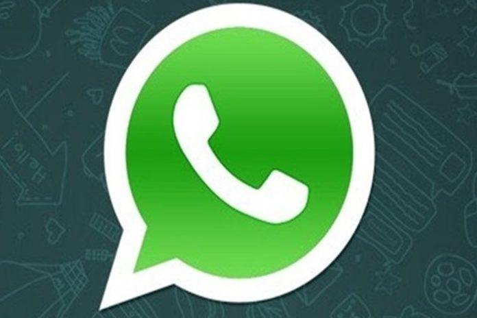 Imagem de: Delegado que bloqueou WhatsApp no Brasil avisa: pode acontecer de novo