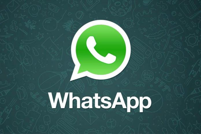 Imagem de: Mesmo com criptografia, WhatsApp e Telegram podem ser espiados facilmente