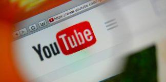 Imagem de: Proteção em vídeo: quase todo o tráfego do YouTube já é criptografado