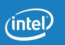 Imagem de: Intel e Ericsson anunciam parceria para explorar conectividade 5G