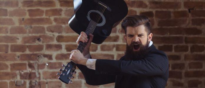 Imagem de: É guerra! Artistas nacionais brigam com o YouTube por direitos autorais