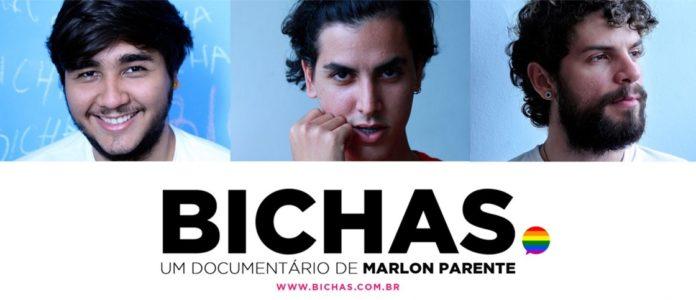 Imagem de: Diretor do documentário 'Bichas' sofre denúncias e punições no Facebook