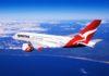 Imagem de: Sem noção! Conexão com nome 'explosivo' atrasa voo por mais de duas horas