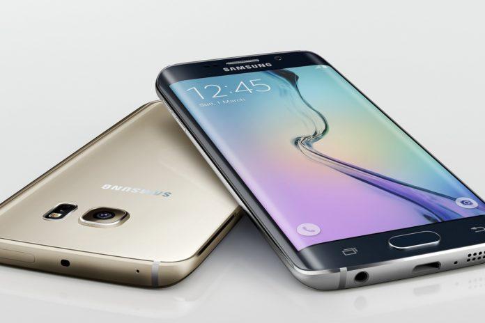 Imagem de: Loucura: Galaxy S7 Edge aparece no Ponto Frio por R$ 6 mil