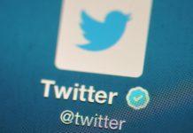 Imagem de: Executivos estudam fusão entre o Yahoo! e o Twitter
