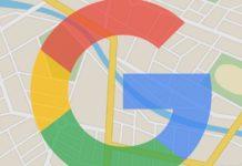 Imagem de: Adeus, Google Maps Maker: o serviço foi encerrado