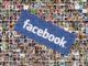 Imagem de: Facebook troca botão 'não sei' por 'tenho interesse' em eventos públicos