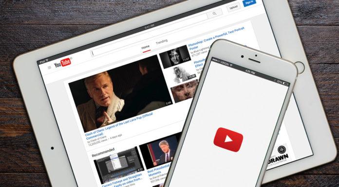 Imagem de: Conheça os atalhos de teclado mais práticos para ver vídeos no YouTube