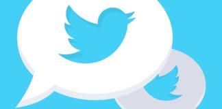 Imagem de: Manda DM! Twitter lança atendimento via mensagem direta para consumidores