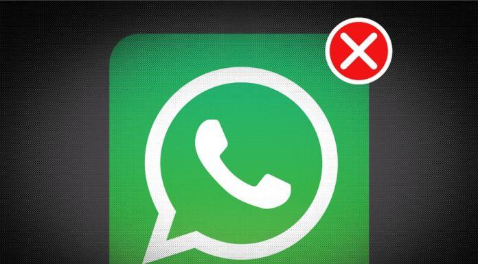 Imagem de: WhatsApp não funciona mais em alguns celulares Android, iOS, WP, BB e Nokia