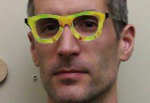 Imagem de: A tecnologia de reconhecimento facial ainda tem graves problemas